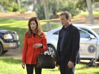Body of Proof Season 3 Episode 2