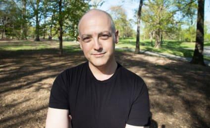 Matt Zoller Seitz on the Split Screens Festival, Advice for Aspiring Critics & More!