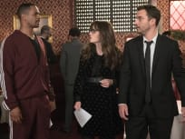 New Girl Season 7 Episode 4