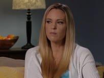 Kate Plus 8 Season 3 Episode 1