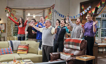 The McCarthys Season 1 Episode 1 Review: Pilot