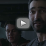 Teen Wolf Trailer: The Final Fight