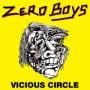 Zero boys livin in the 80s
