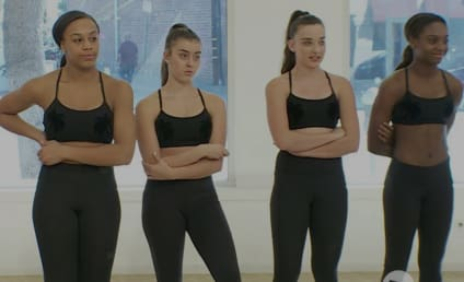 Watch Dance Moms Online: Season 7 Episode 10