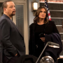 Watch Law & Order: SVU Online: Season 18 Episode 12