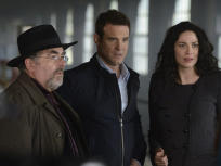 Warehouse 13 Season 4 Episode 18