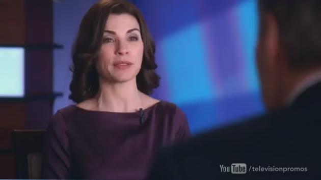 tv com the good wife episode guide