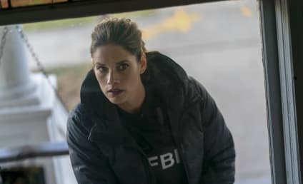 Watch FBI Online: Season 1 Episode 14