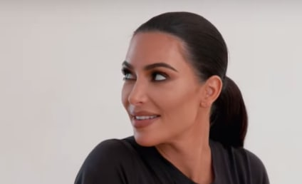 Watch Keeping Up with the Kardashians Online: Season 16 Episode 9