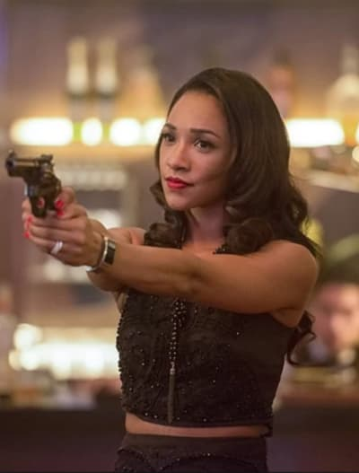 iris west cropped 2