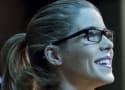 Watch Arrow Online: Season 5 Episode 16