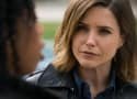 Watch Chicago PD Online: Season 3 Episode 21