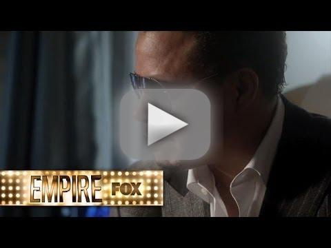 Empire Trailer
