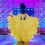 Tweety Bird - RuPaul's Drag Race Season 10 Episode 3