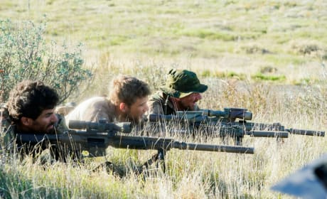 Special Ops Mission - SEAL Team