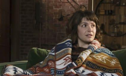 Watch The Good Doctor Online: Season 4 Episode 12