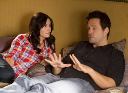 Watch Cougar Town Season 4 Episode 10 Online