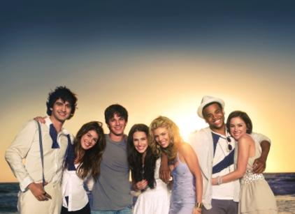 Watch 90210 Season 3 Episode 19 Online