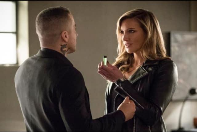 arrow season 5 episode 6 watch online free
