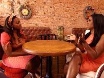 The Real Housewives of Atlanta Season 9 Episode 4