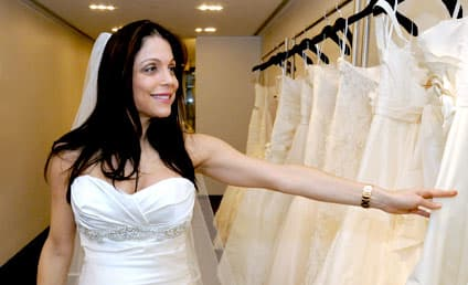 Bethenny Getting Married Review: Series Premiere
