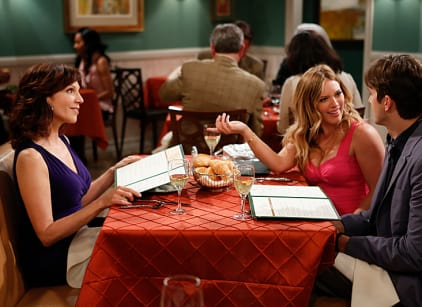 Watch Two and a Half Men Season 10 Episode 23 Online