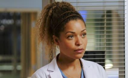 Watch The Good Doctor Online: Season 4 Episode 14