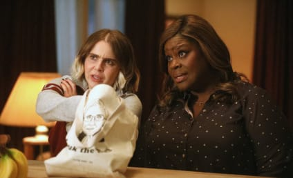 Good Girls Season 3 Episode 7 Review: Vegas, Baby