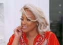 Watch Basketball Wives Online: Season 7 Episode 2