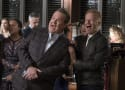 Watch Modern Family Online: Season 9 Episode 15