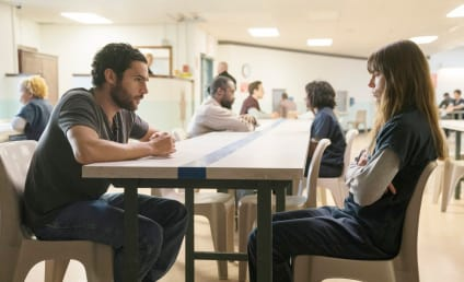 The Sinner Season 1 Episode 2 Review: The Trigger