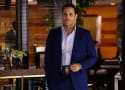 Notorious Season 1 Episode 4 Review: Tell Me a Secret