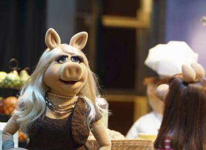 Watch The Muppets Season 1 Episode 12 Online