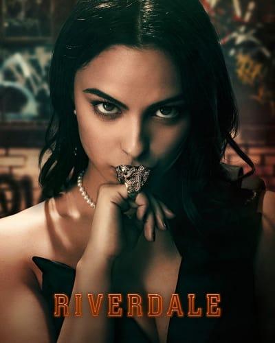 Kiss The Ring - Riverdale Season 3 Episode 1