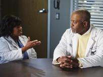 Grey's Anatomy Season 5 Episode 17