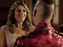The Royals Season 3 Episode 5