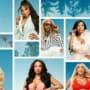 The Hollywood Cast - Love & Hip Hop: Hollywood