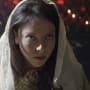 Drusilla's Past - Buffy the Vampire Slayer Season 2 Episode 21