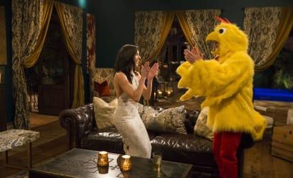 Watch The Bachelorette Online: Season 14 Episode 1