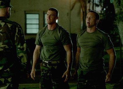 Watch Hawaii Five-0 Season 3 Episode 20 Online