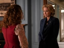 Madam Secretary Season 5 Episode 20