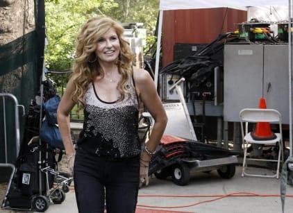 Watch Nashville Season 3 Episode 2 Online