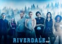 Riverdale Season 3: Everything We Know (So Far)