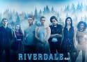 Riverdale Season 3: Everything We Know (So Far)