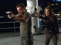 Nikita Season 1 Episode 5