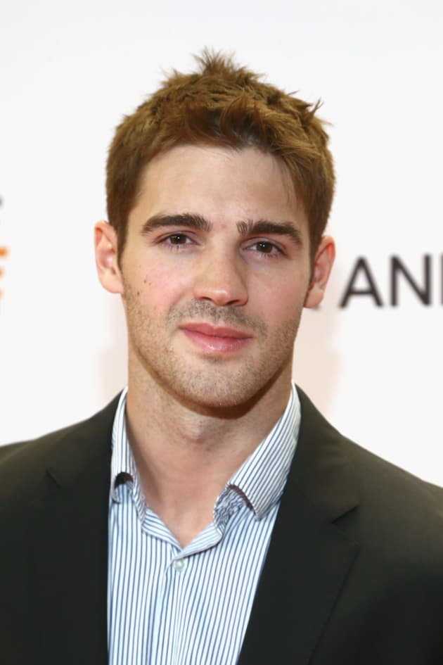 Steven R Mcqueen Net Worth 2018 | How Much is Steven R ...