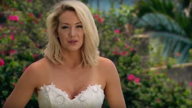 Ready To Get Married - Bachelor in Paradise