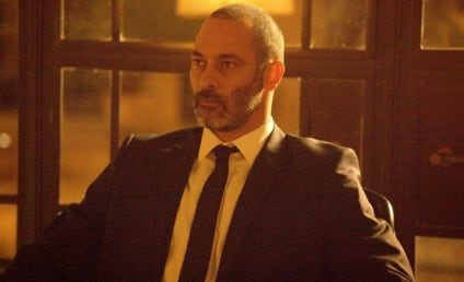 Tyrant: Watch Season 1 Episode 4 Online