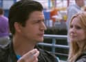 Veronica Mars: Ken Marino Returning for Hulu Revival