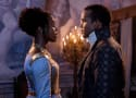 Watch Still Star-Crossed Online: Season 1 Episode 2